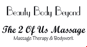 BEAUT BODY & BEYOND INC logo