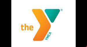 Lancaster Family YMCA logo