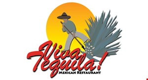 Viva Tequila Mexican Grill logo