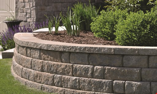 Product image for Stone Concepts Free acrylic sealant