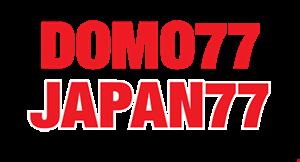 Domo 77 logo