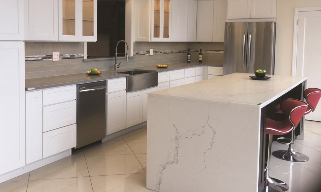 Product image for Hope Kitchen Cabinets $800 Off any project of $4000 or more.