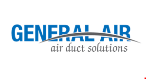 Yes Air Duct logo