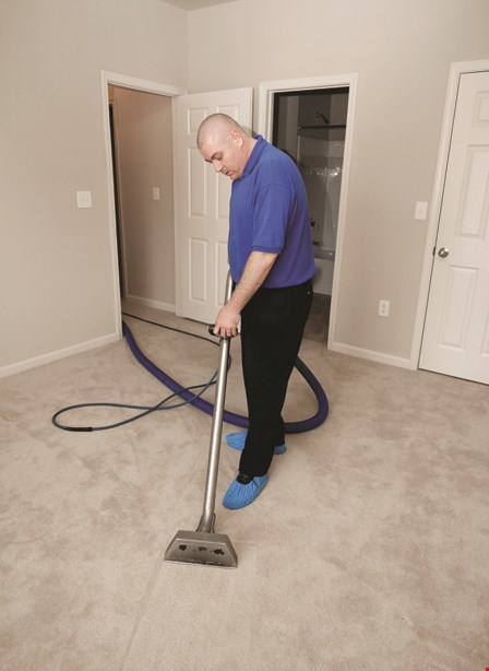 Product image for Teasdale Fenton Carpet Cleaning & Property Restoration $159 8 Rooms Steam Cleaned. $109 5 Rooms Steam Cleaned + FREE HALLWAY. $79 3 Rooms Steam Cleaned . .