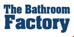 Cabinet Factory logo