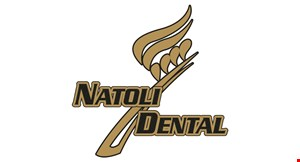 Natoli Dental logo