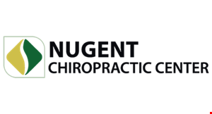 Newman Chiropractic Center logo