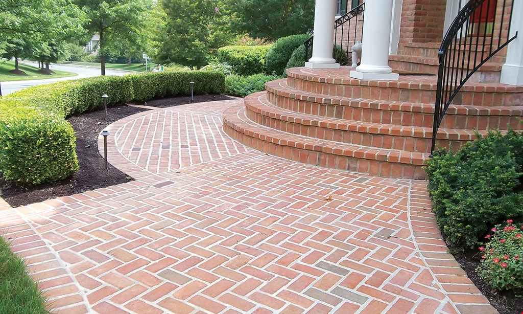 Product image for AAA Masonry 10% off ANY JOB OVER 200 SQ. FT.