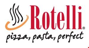 Rotelli logo