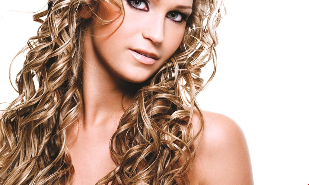 Product image for Hair By Loretta 25% off any service