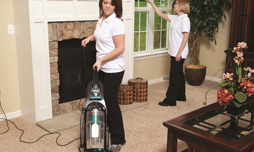 Product image for Done Best Cleaning $20 Off 2nd cleaning.