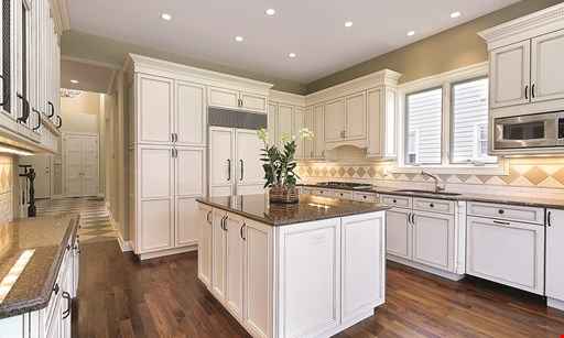 Product image for Northeast Kitchens $500 off any purchase of $5,000 or more