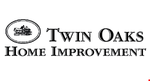 Product image for Twin Oaks Painting LLC $250 OFF any project over $2500 OR $500 OFF any project over $5000.