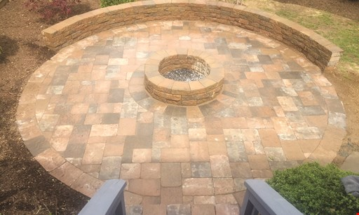 Product image for Contreras Landscaping 10% Off any landscaping or sprinkler system job.
