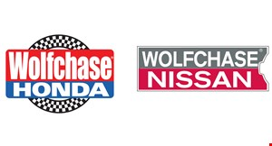 Product image for Wolfchase Honda Oil and filter Change Discount with Multi-Point inspection $10.00 OFF