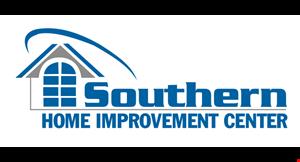 Southern Home Improvement Center logo