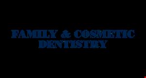 Dr. Priya Advani, DMD logo