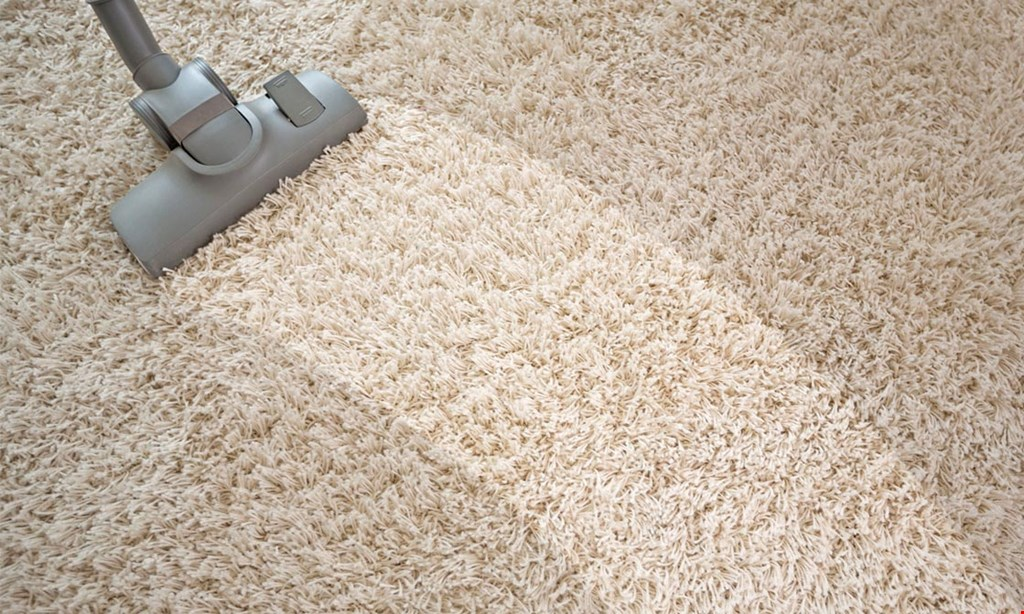 Product image for B & B CLEANING COMPANY FREE One Room Carpet Freshener With Any Order. $99.95 Tile & Grout Cleaning Up to 150 sq. ft.. $84.95 Living Room, Dining Room and Hall. $54.95 Any Room.