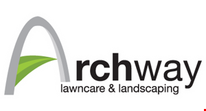 Archway Lawn and Landscaping LLC logo
