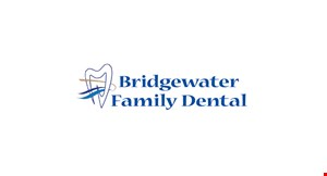 Bridgewater Family Dental logo