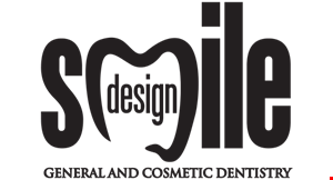 Smile Design logo