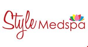 Style Medspa logo