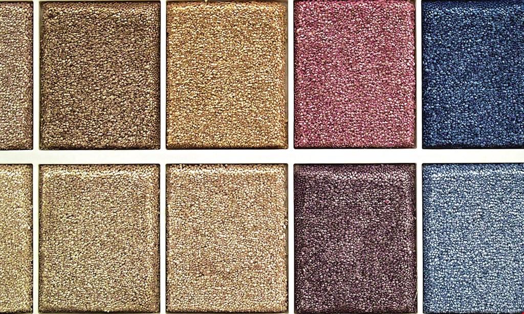 Product image for Carpet Station Textured Carpet $1.44/ft.