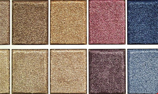 Product image for Carpet Station Waterproof LVT $4.99/ft. Installed