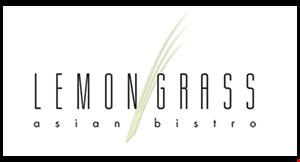Lemongrass Asian Bistro Fort Lauderdale logo