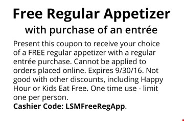 Mama fu's coupon code