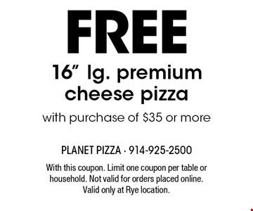 Free 16