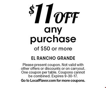 $8 Off dinner entreebuy one dinner entree, get one of equal or lesser value for $8 off. Please present coupon. Not valid with other offers or discounts or on carry out. One coupon per table. Expires 9-30-17.Go to LocalFlavor.com for more coupons.
