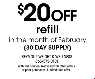$5 Off established patient. With this coupon. Not valid with other offers or prior purchases. Expires 12-15-17.