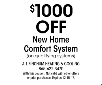 $1000