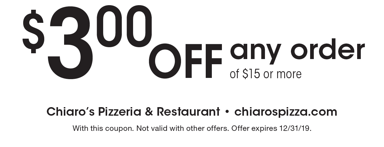 French Restaurant Coupons
