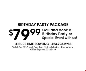 Localflavorcom Leisure Time Bowling 15 For 1 Hour Of Bowling