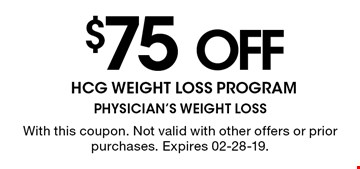 Localflavor Com Physicians Weight Loss Centers Lexington Coupons