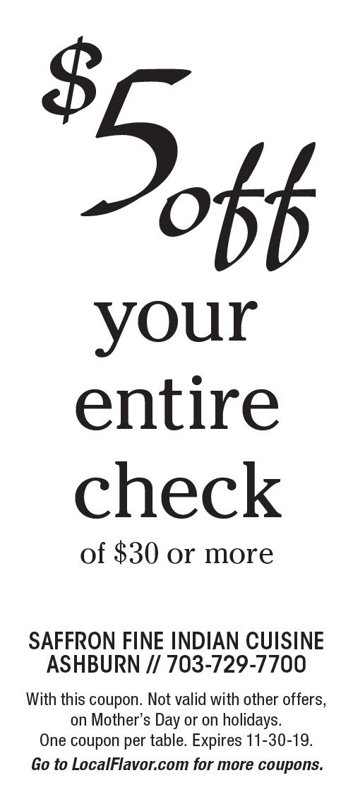Baby Einstein Book Bundle JUST $5.95 + FREE Shipping (4 Books & Flash Cards!)