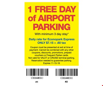AdGet Coupons For Bwi Airport Parking Here! Use Discount Code BWI2 & Save forexnetwork.tk: Airport Parking, Covered Parking, Valet / Self Parking.