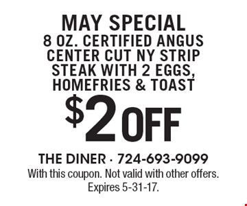 $13.95 for 2 Italian hoagies (mix or match). With this coupon. Not valid with other offers. Expires 3/10/17.