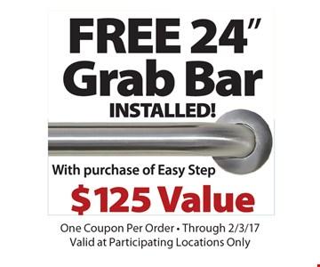 Free 24