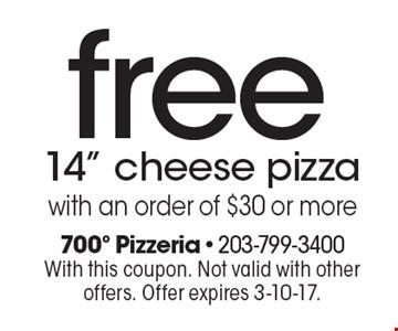 Free 14