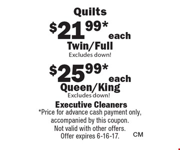 executive cleaners coupons. Black Bedroom Furniture Sets. Home Design Ideas