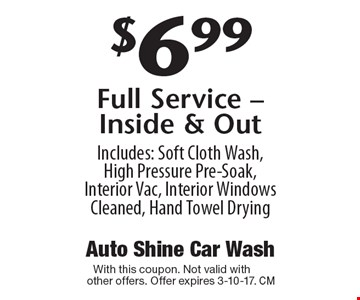 Car Wash Cherry Hill Nj Rt