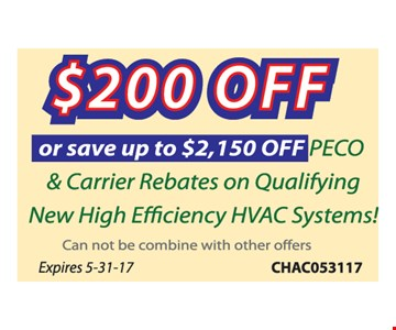 $200 Off Or Save Up To $2,150 Off