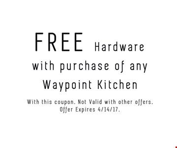 Free Hardware