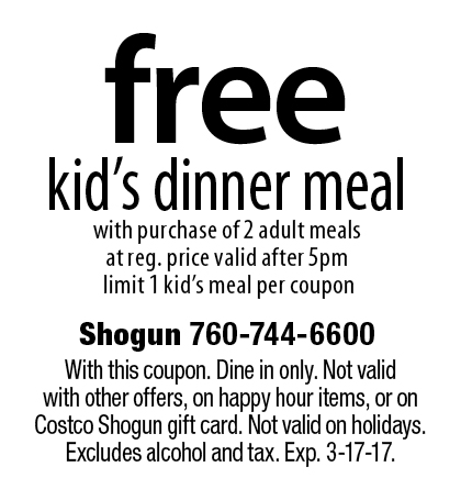 photograph about Printable Coupons Shogun called Shogun coupon codes - Variation involving french manicure and