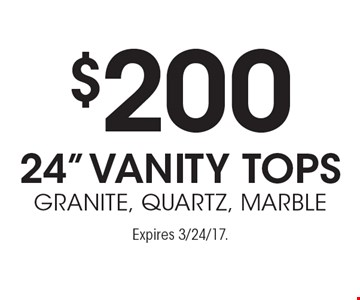 $200 24