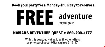 Nomads south windsor ct coupons