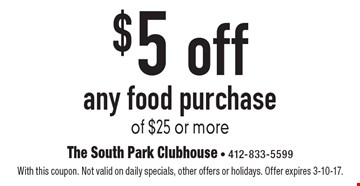South park clubhouse coupons